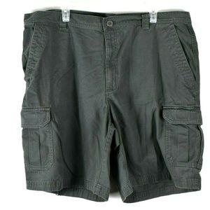 Columbia Sportswear Omni Shade Men Shorts